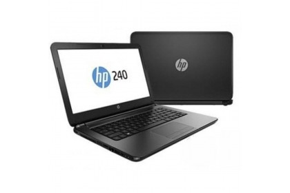 HP 240 G6 Notebook (i5-7200U 4 GB 500 GB )