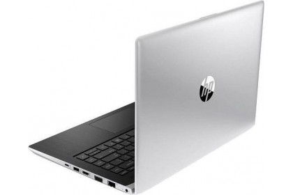 HP ProBook G5 Notebook (i5-8250U 4 GB)