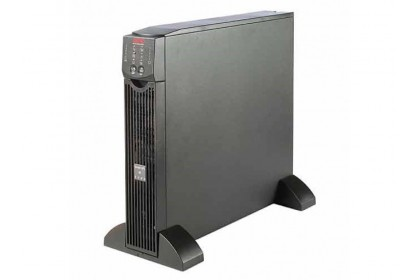 APC by Schneider Electric Smart-UPS (SURT1000XLI)